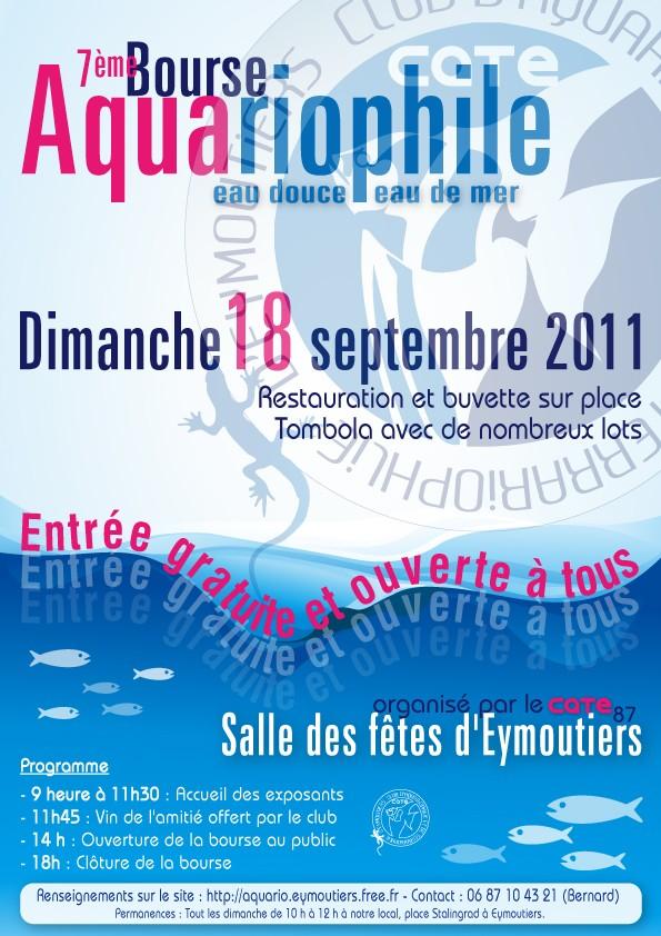 bourse-cate-2011_20110822-2223.jpeg
