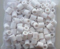 nouille-ceramic-filtre