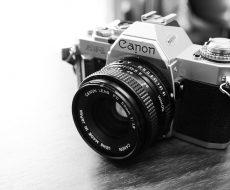 canon-1302422_1280