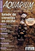 Aquarium Magazine N°227