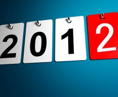 New_Year._2012_zastavki_com_32878_10