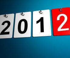 New_Year._2012_zastavki_com_32878_10