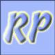 Logo RP Photo
