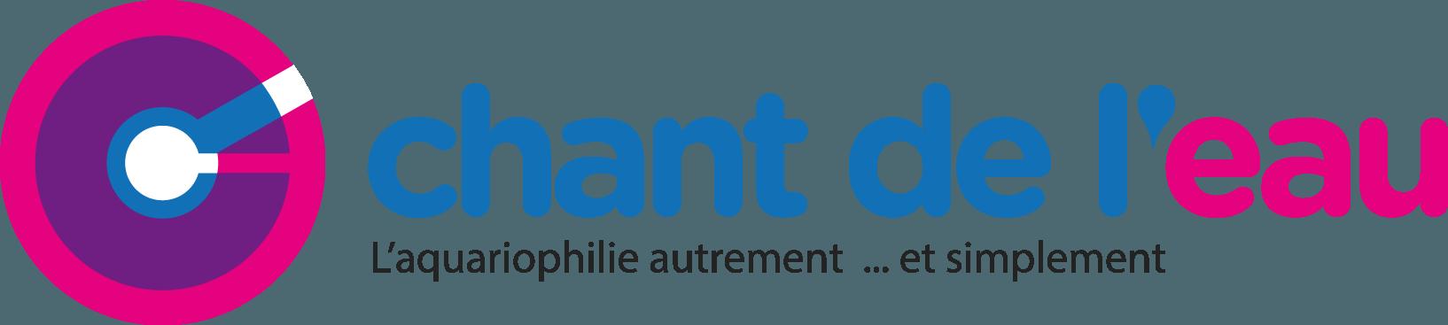 Accueil site Le chant l\'eau - L'aquariophilie simplement et autrement