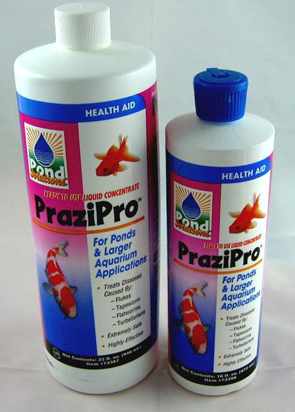 PraziPro™ (Hikari®)